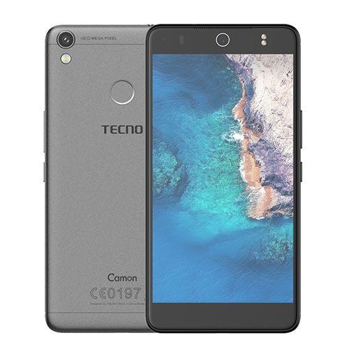 TECNO CAMON CXAIR 16GB/2GB GREY