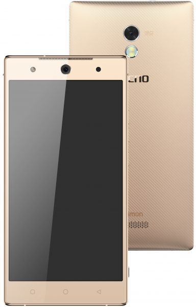 TECNO CAMON C9 2GB/16GB GOLD