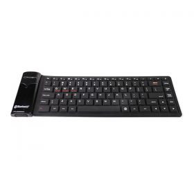 CROWN CMK-6003 WIRELESS KEYBOARD