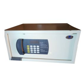 ELECTRONIC FIREPROOF SAFE 2042T