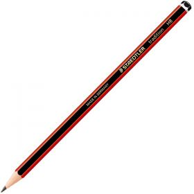 STAEDTLER TRADITION ECO HB PENCIL