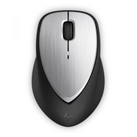 HP ENVY RECHARGEABLE MOUSE500