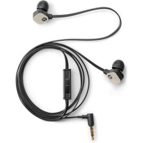 HP IN-EAR STEREO HEADSET H2310