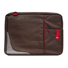 CROWN SBG4410BN LAPTOP SLEEVE