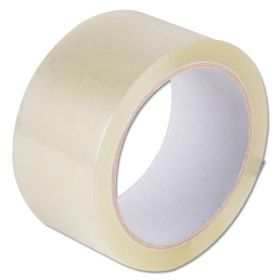 CLEAR CELLOTAPE 30 YARDS