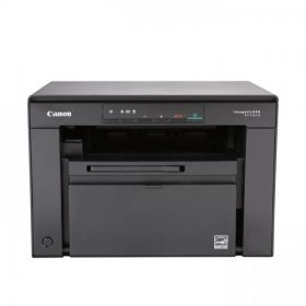 CANON MF3010 AIO PRINTER