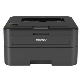 BROTHER HL-L2365DW PRINTER