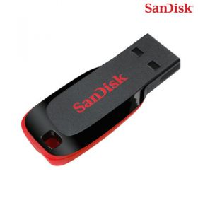 SANDISK ULTRA FIT USB 3.1 16GB