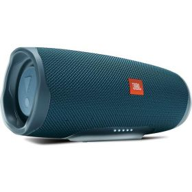 JBL SPEAKER CHARGE 4 BLUE