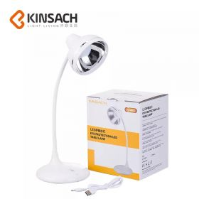 KINSACH TABLE LAMP KS8003