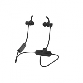 BUDI 09 BLUETOOTH SPORT EARPHONE