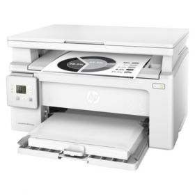 HP LASERJET PRO M130A PRINTER