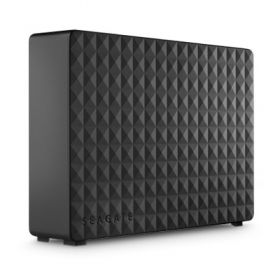 SEAGATE EXPANSION 4TB HDD