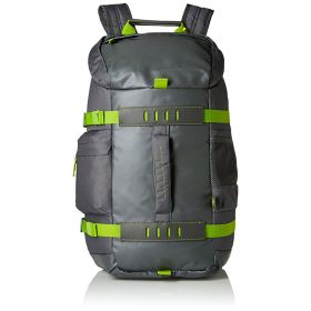 "HP ODYSSEY BACKPACK 15.6"" GREY"