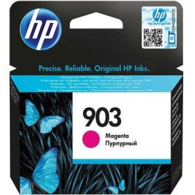 HP 903 MAGENTA INK T6L91AE