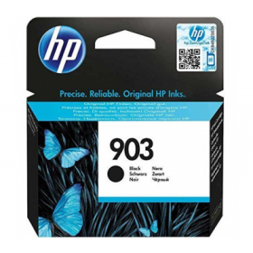 HP 903 BLACK INK T6L99AE