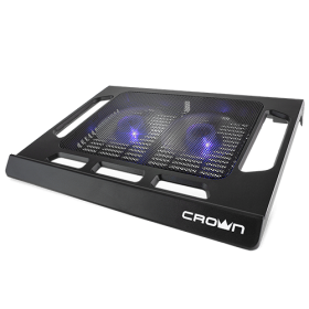 CROWN CMLS-937 COOLING PAD