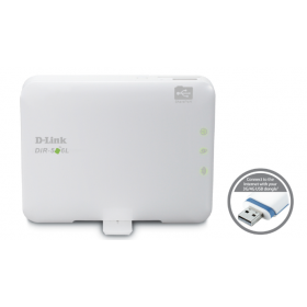 DIR-506L D-LINK WIRELESS  USB SHAREPORT N150MBPS ROUTER D-LINK SHAREPORT N150