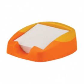EAGLE OMAX PAPER DISPENSER
