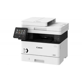 CANON ISENSY MF443DW LASER PRINTER