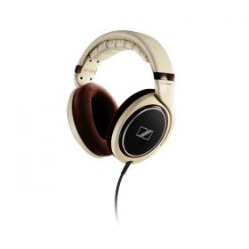 SENNHEISER HD WEST OPEN HIFI HEADPHONE