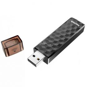 SANDISK WIRELESS STICK 32GB FLASH