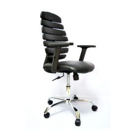 T969 CONFERENCE SWIVEL CHAIR