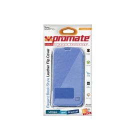 PROMATE TAVA GALAXY S5 CASE BLUE