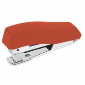 EAGLE MINI STAPLER