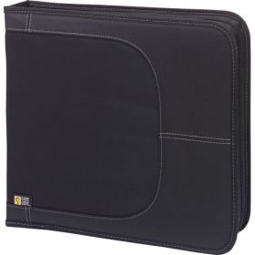 CASELOGIC CD WALLET 208