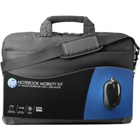 HP NOTEBOOK MOBILITY  KIT