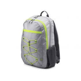 "HP ACTIVE  BACKPACK 15.6"" GREY 1LU23AA"