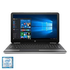 "HP Core i7 / 8GB RAM / 1TB / 15.6"" / WINDOWS 10 / 2YM33EA"