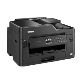 BROTHER MFC-J2330DW AIO PRINTER