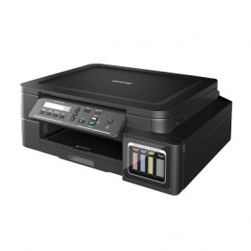 BROTHER DCP-T510W PRINTER