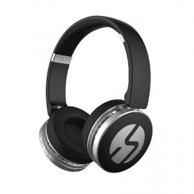 HAVIT H2582BT WIRELESS STEREO HEADPHONE