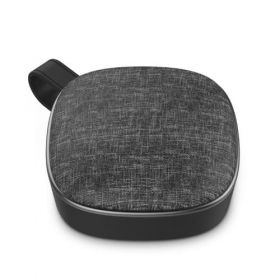 HAVIT M63 BT SPEAKER BLACK