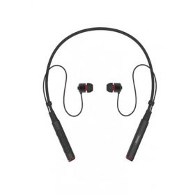 REMAX RB-S6 NECKBAND BLUETOOTH EARPHONE