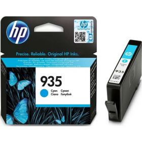 HP 935 CYAN INK C2P20AE