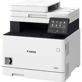 CANON ISENSY LASER PRINTER MF742CDW