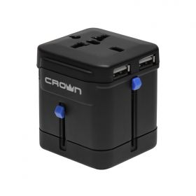 CROWN CMDC-IP5-027 ADAPTER