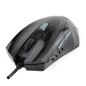 CROWN CMXG-1100 GAMING MOUSE