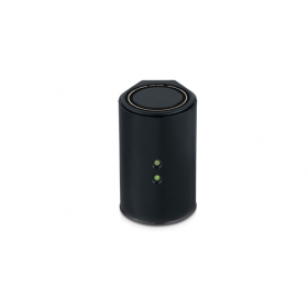 D-LINK WIRELESS N600 DUALBAND