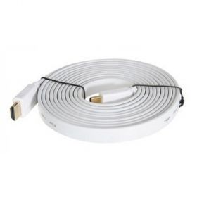 DLINK HCB-4AAWHIF HDMI CABLE