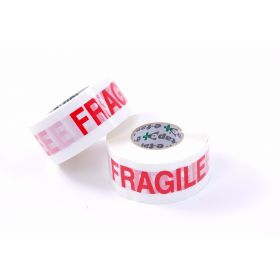 FRAGILE TAPES
