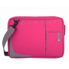 CROWN SBG4410P LAPTOP SLEEVE