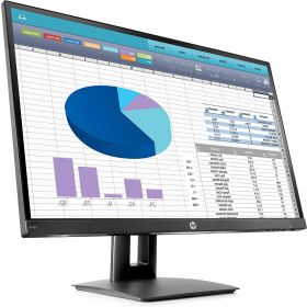 3PL18AA HP VH27'' MONITOR
