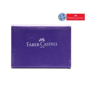 FABER CASTELL SET OF 12 STAMP PADS
