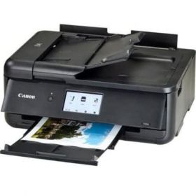 CANON A3 PRINTER TS9540