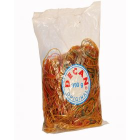 DECAN RUBBER BAND 300G